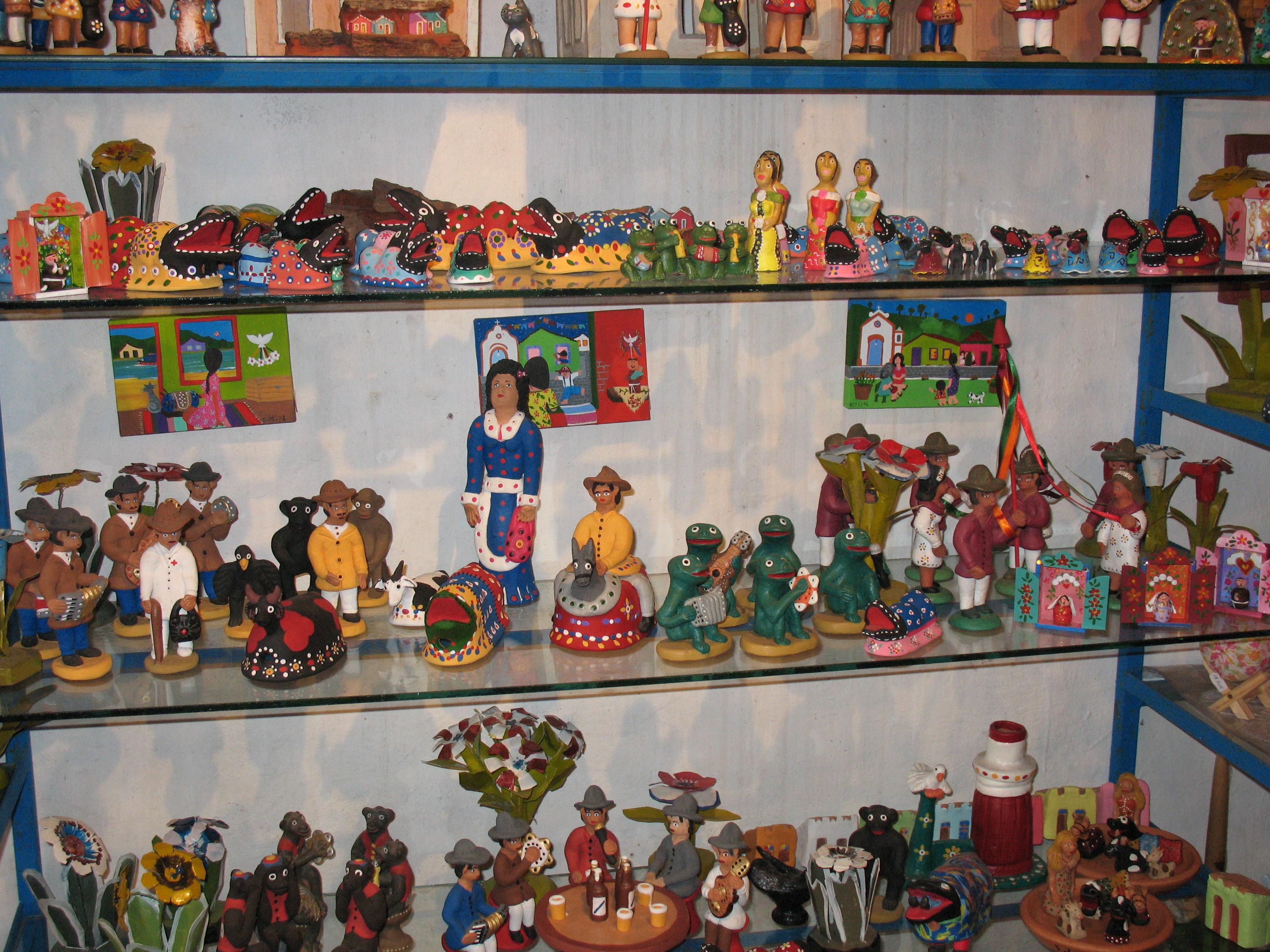 Armario Cozinha Itatiaia ~ Repositório da Universidade de Lisboa Alimentaç u00e3o e culinária na cultura dos descendentes de