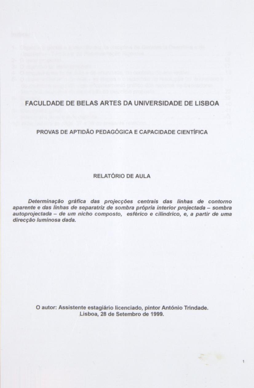 ac4b7d1bf45 Repositório da Universidade de Lisboa  Determinação gráfica das ...